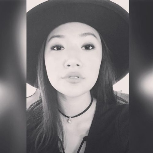Cilla Chan's avatar