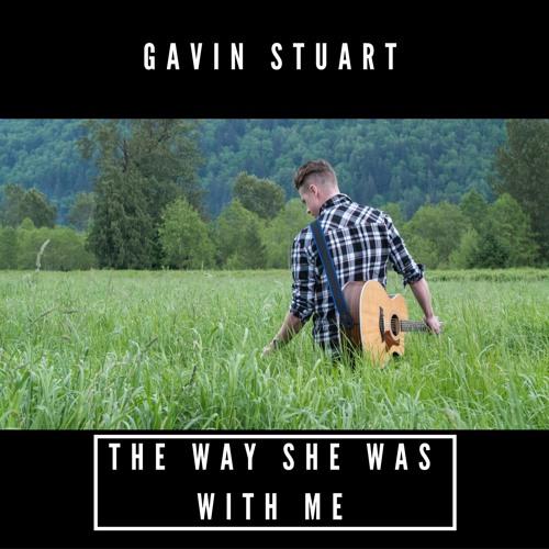 Gavin Stuart's avatar