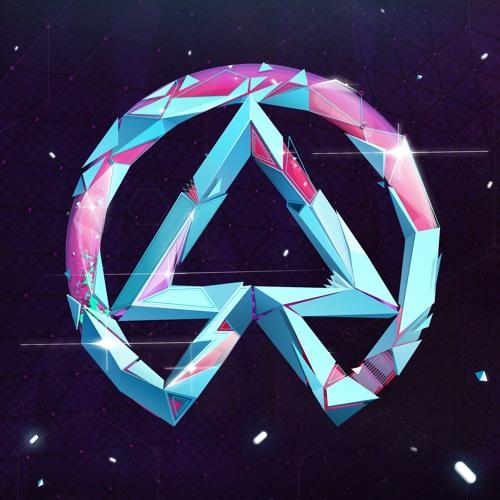 AXXLE's avatar