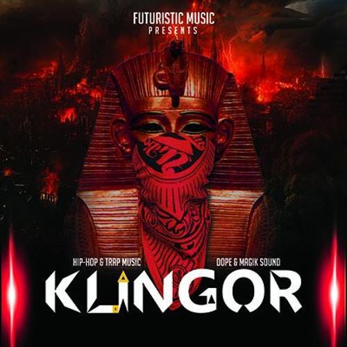 Klingor's avatar