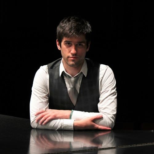 Evan Jay Williams's avatar