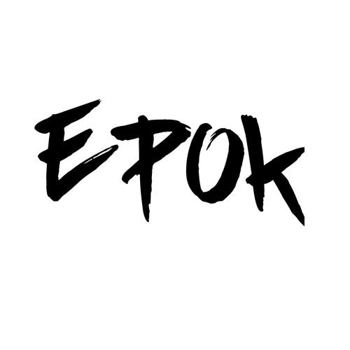 EPOK's avatar