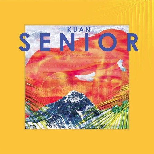 KUAN's avatar