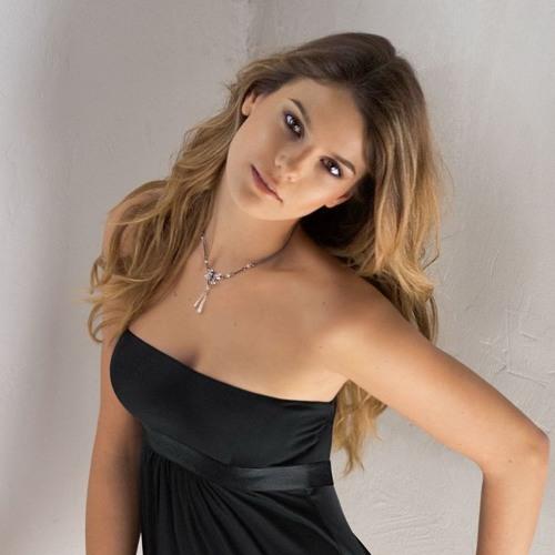 Morgan Nash's avatar