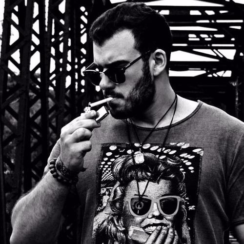 Enrico Cherbino's avatar