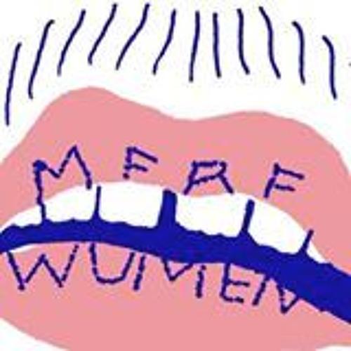 mere women's avatar