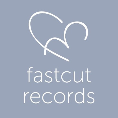 Fastcut Records's avatar