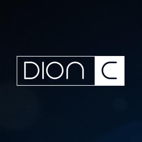 Dion C's avatar