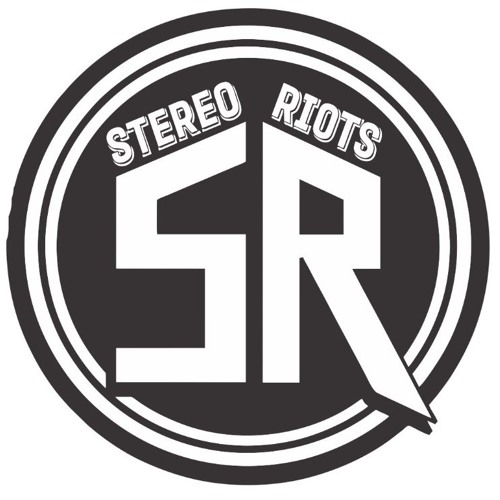 StereoRiots's avatar