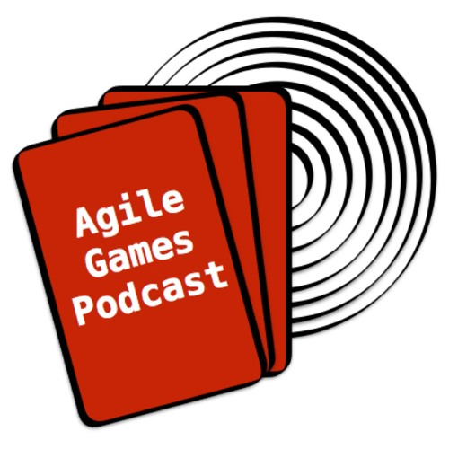 Agile Games Podcast's avatar