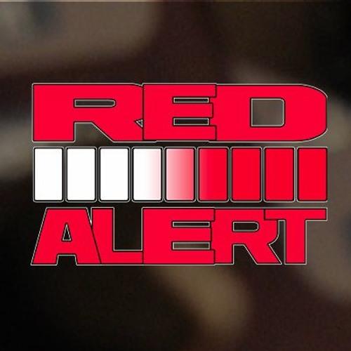 Red Alert Entertainment's avatar