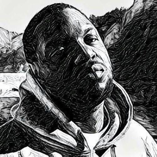 RTO Beats's avatar