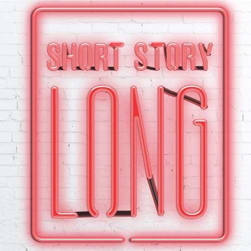 Short Story Long's avatar