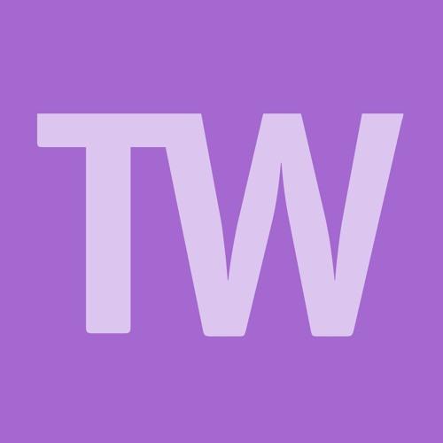 TW:TALKS's avatar