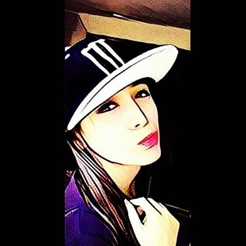 Dj Pre Karia's avatar