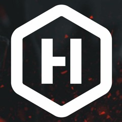 Hypeddit.com