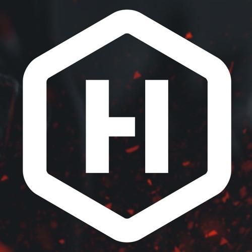 Hypeddit's avatar