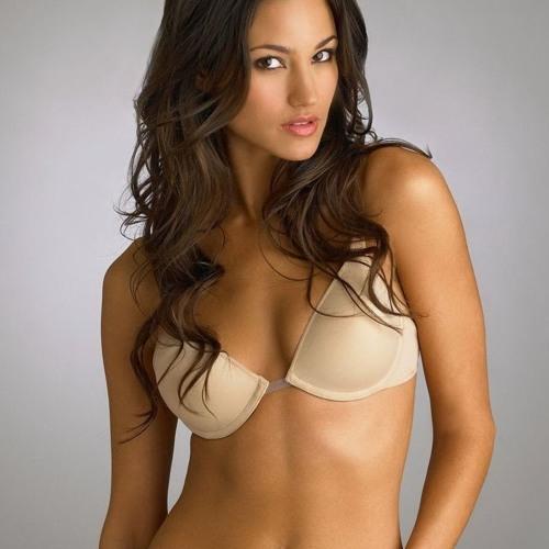 Danielle Yazzie's avatar
