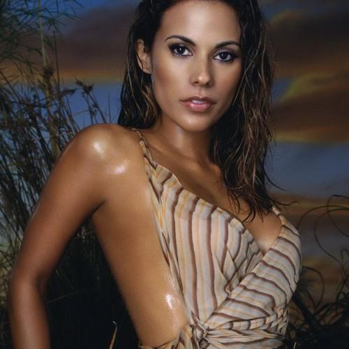 Alyssa Rodriguez's avatar