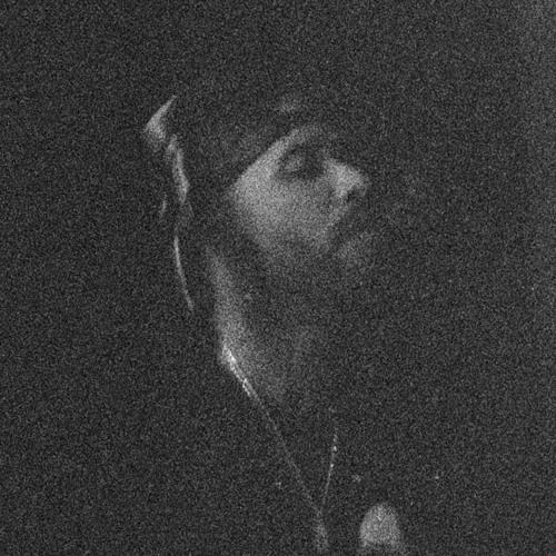 DOM KENNEDY's avatar