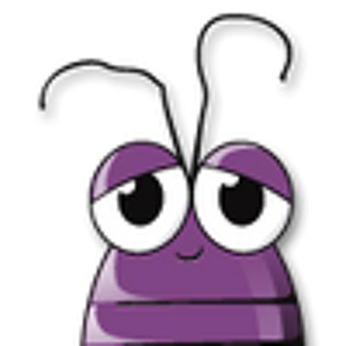 Pat McDonald4's avatar