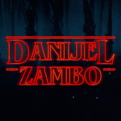 Danijel Zambo's avatar
