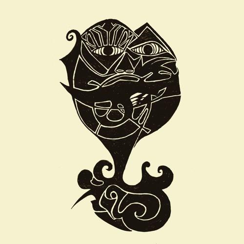 Boocassette's avatar