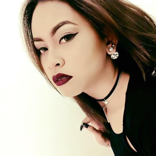 Anfe Tamina Support ✪'s avatar