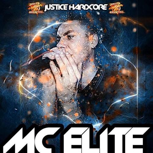 MC  ELITE - Justice Hardcore's avatar