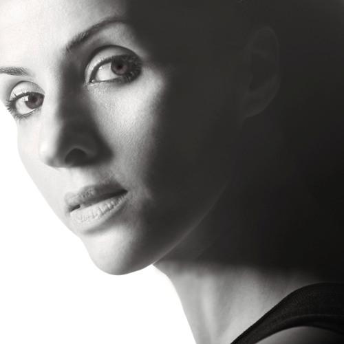 Nadia LaDance's avatar