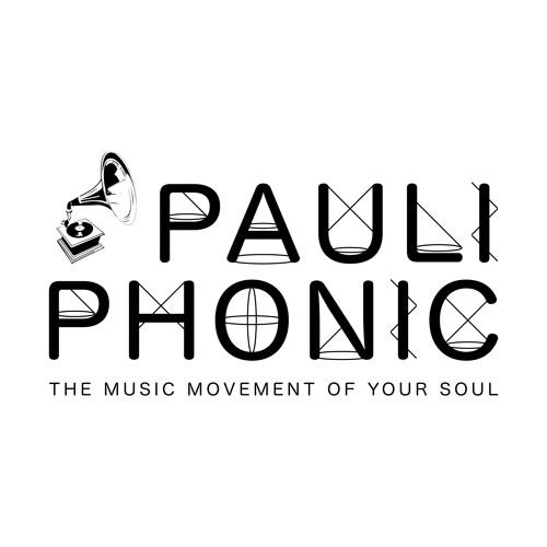 Pauli_phonic's avatar