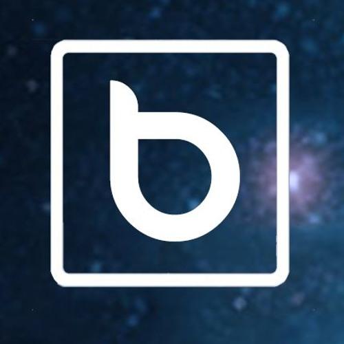 Bubbleeey's avatar