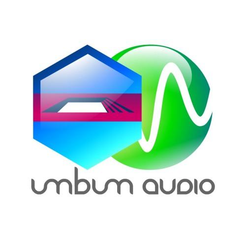umBum audio's avatar