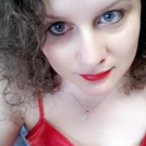 Natacha Grobett's avatar