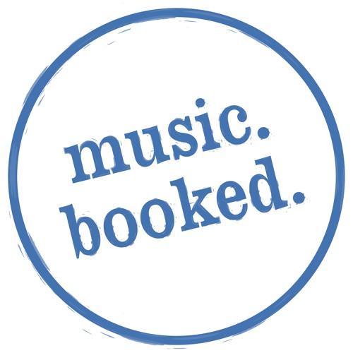 Hville Music's avatar