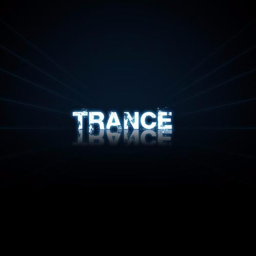 Trance ♫ Music's avatar