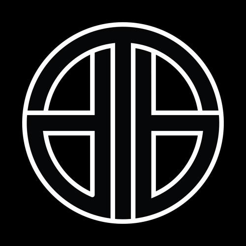 dTbmusic's avatar