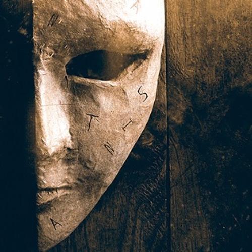 Ingo Wegener's avatar
