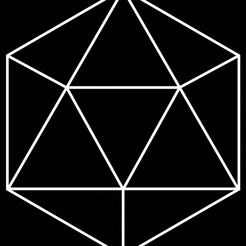 LUSH RECORDS's avatar