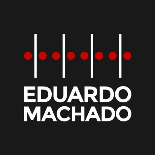 eduardomachadobass's avatar