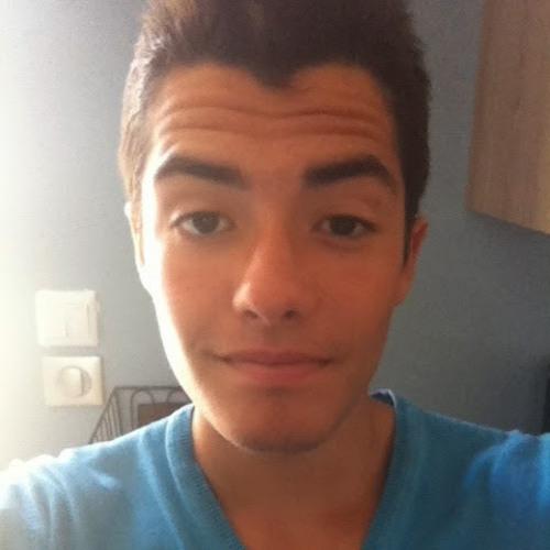 Julien B.'s avatar
