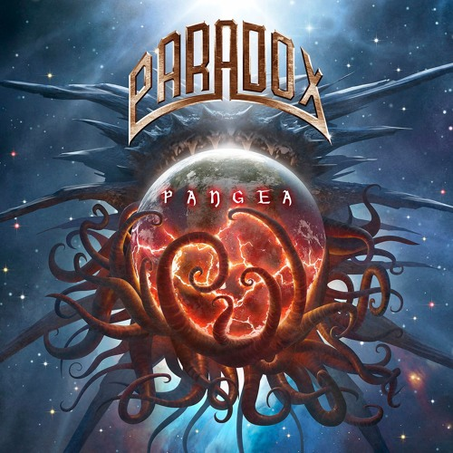 PARADOX - Germany's avatar