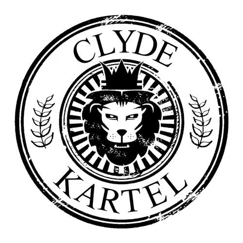 Clyde Kartel's avatar
