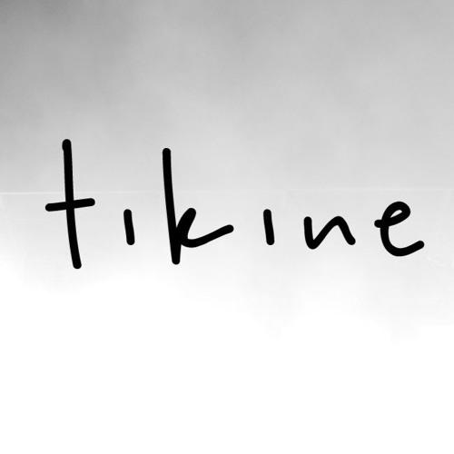 T i K i N E's avatar