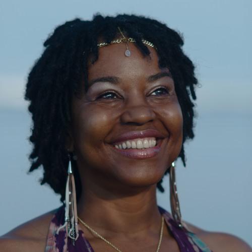 MarieMbouniMD's avatar