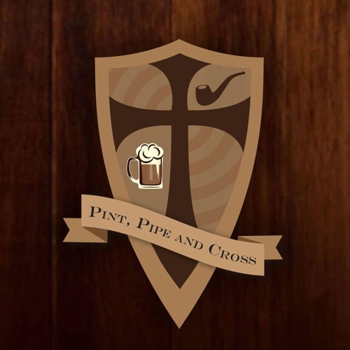 Pint, Pipe, and Cross Podcast's avatar