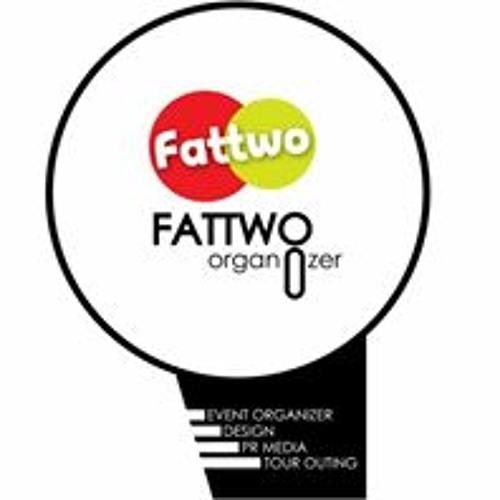 Fattwo Organizer's avatar