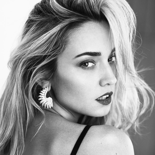 Lea Davogic (Blairlea)'s avatar
