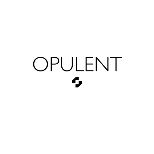 OPULENT RECORDINGS's avatar