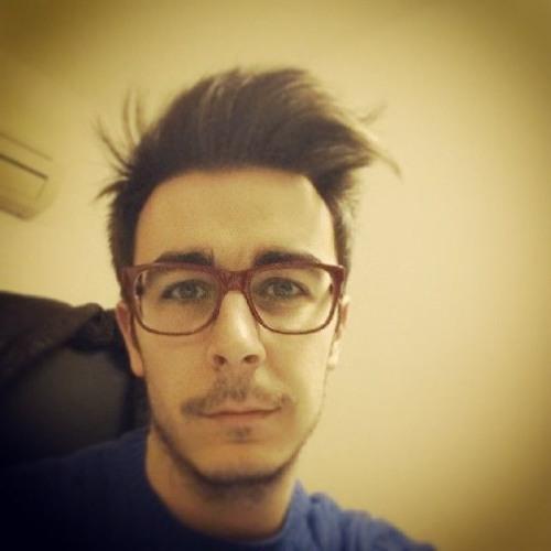 Pedro Matias's avatar